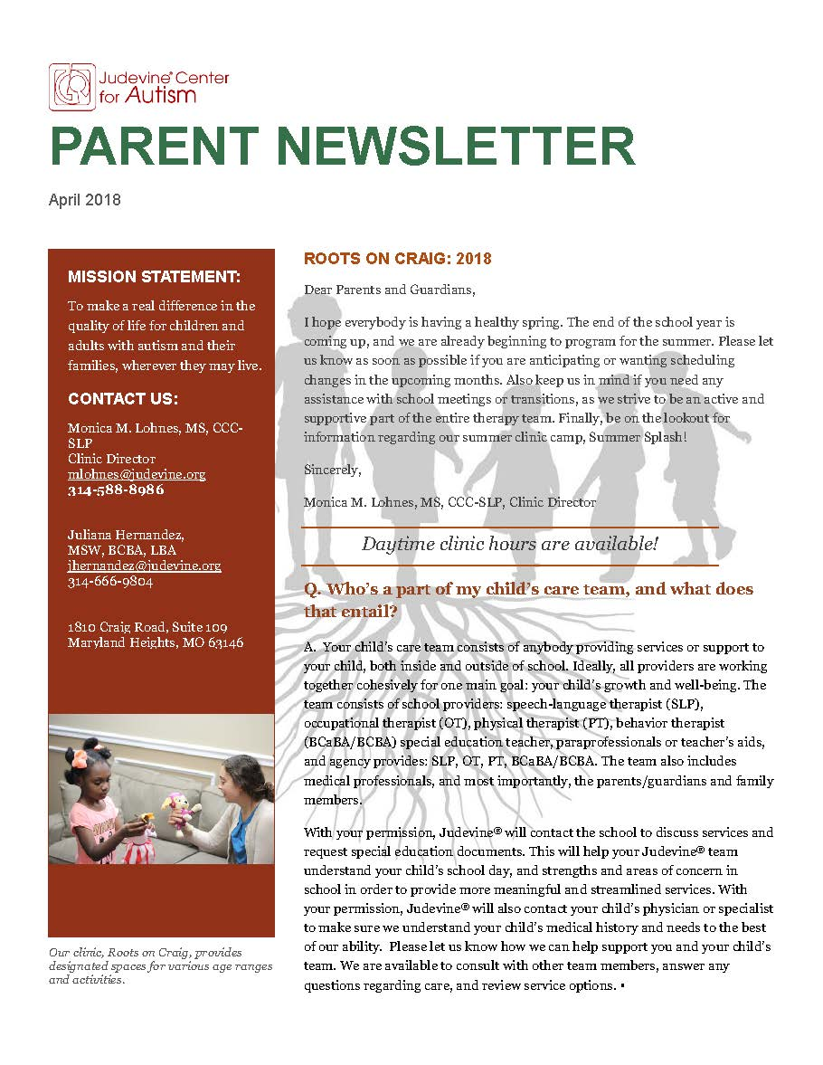 http://www.judevine.org/parent-newsletter-2018-04-3/